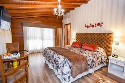 Hotel Cabanas Tio Muller - Apto Duplo (2