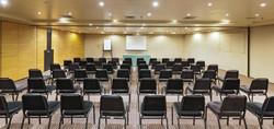Premier Copacabana Hotel  - Instalações para reuniões