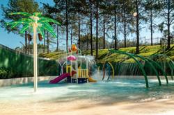 Novotel Itu Terras de São José Golf & Resort -Parque aquatico infantil (1)