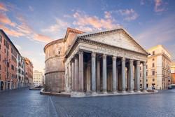 Roma - Itália (1)