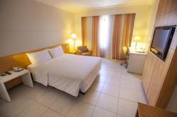 Dell Mar Hotel- Apto Duplo Casal (1)
