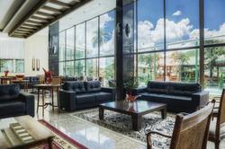 Thermas All Inclusive Resort Poços de Ca