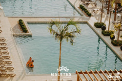 Esuítes Itá Resort & Eventos by Atlantica- Área Externa (2)