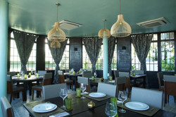 Lara Hotel- Restaurante (1)