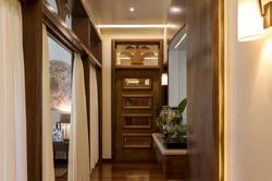 Belmond Hotel das Cataratas - spa (1)