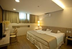 Carmel Charme Resort - Apto Loft (2)