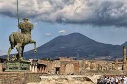 Pompeia - Itália (2)