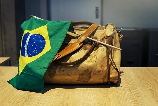 Requisitos para entrada de brasileiros em território nacional e estrangeiro no período de pandemia