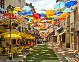 Aveiro - Portugal ..jpg