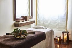 Belmond Hotel das Cataratas - SPA