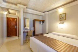 Mirante Hotel - Apto Duplo Casal (2).