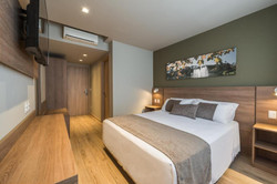 Hotel Laghetto Alegro Pedras Altas - Apto Duplo Casal (3)