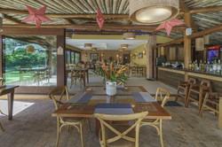 Hotel Via dos Corais - Bar do Hotel