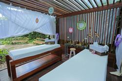 Hotel Portal Lençóis - SPA