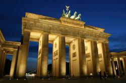 Berlim - Alemanha (3)