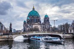 Berlim - Alemanha (4)