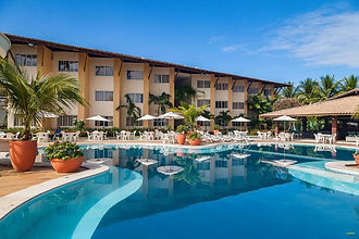 Aldeia da Praia Hotel - Área Externa (1).jpg