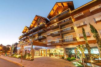 Hotel Laghetto Alegro Pedras Altas.jpg