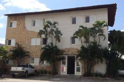Hotel Des Basques