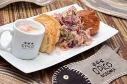 """Restaurante """"O Pico"""" (4)"""