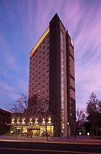 Hotel Ibis Santiago Providencia.jpg