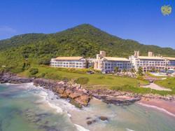 Costão do Santinho Resort & Spa  - Vista