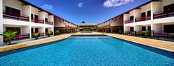 Tabaobi Smart Hotel -
