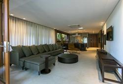 Kuara Hotel - Apto Suíte Super Luxo com sala (1)