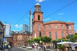 -frankfurt -paulsplatz