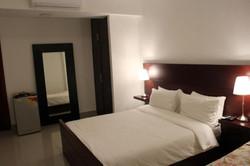 Mauad Hotel Boutique - Apto Duplo (1)