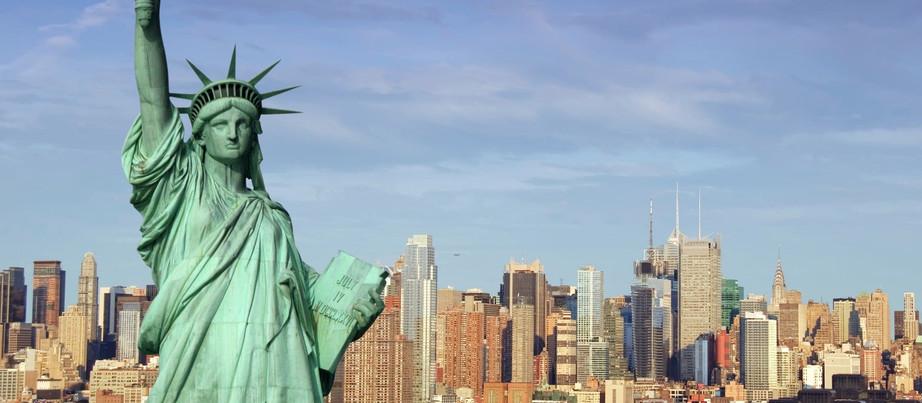 Cidade de Nova York quer oferecer a vacina da Johnson & Johnson para turistas