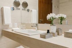 Fasano Belo Horizonte - Banheiro
