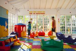 Casa Grande Hotel Resort & Spa - Espaço Kids