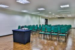 =Copacabana Suites by Atlantica - Instalações para reuniões