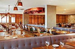 Novotel Itu Terras de São José Golf & Resort- Restaurante