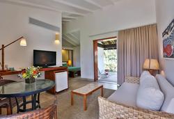Transamerica Resort Comandatuba - Bangalo Casal