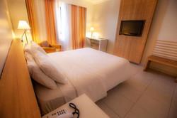 Dell Mar Hotel - Apto Duplo Casal (1)