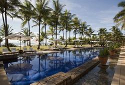 Txai Resort Itacaré Area Externa - Piscina