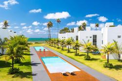 B Blue Beachhouses (6)