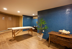 Carmel Charme Resort - SPA (')