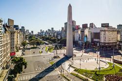 Buenos Aires - Argentina (2)