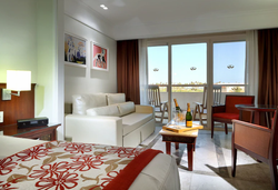 Grand Palladium Imbassaí Resort & Spa - Apto Duplo - Single