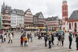 Frankfurt - 2