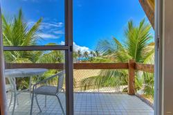 Aldeia da Praia Hotel - Apto- com varanda