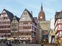 Frankfurt_Römerberg