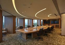 Fairmont Rio de Janeiro - Instalações para reuniões (2)bp