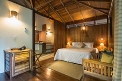 Anavilhanas Lodge - Apto Duplo (2)