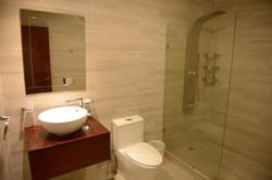 Mauad Hotel Boutique- Apto - Banheiro