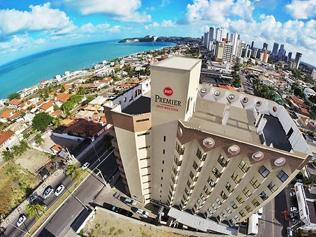 Hotel Majestic Natal.jpg