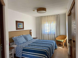 Hotel Via dos Corais - quarto 3
